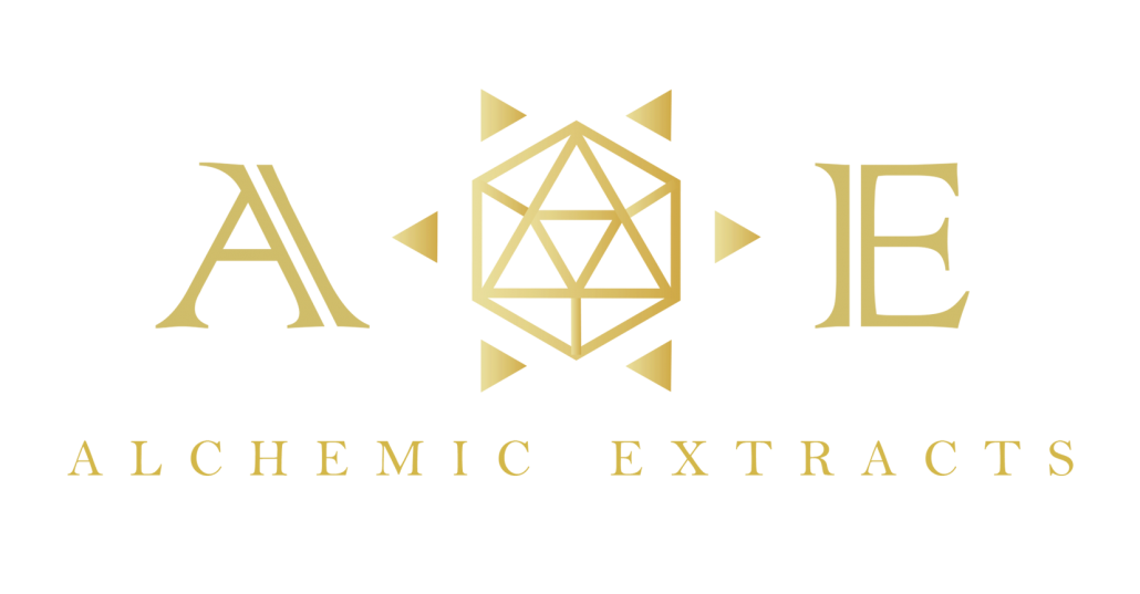 Alchemic Extracts