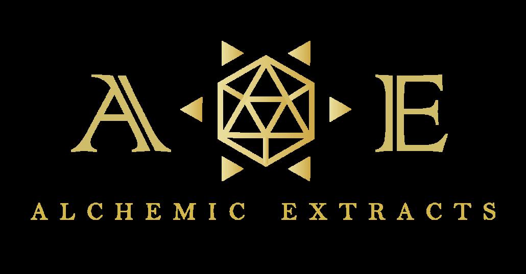 Alchemic Extracts